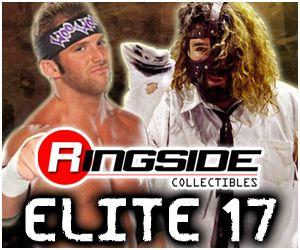 http://www.ringsidecollectibles.com/Merchant2/graphics/00000001/elite17_logo_pwinsider.jpg