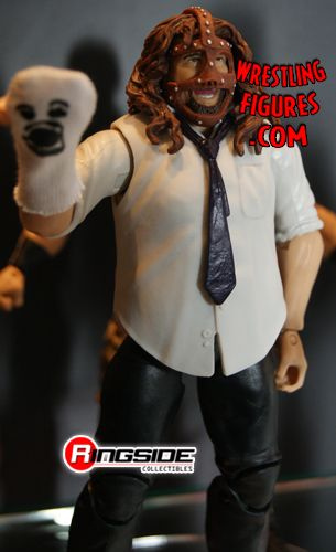 http://www.ringsidecollectibles.com/Merchant2/graphics/00000001/elite17_mankind.jpg