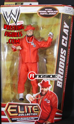 http://www.ringsidecollectibles.com/Merchant2/graphics/00000001/elite18_brodus_clay_moc.jpg