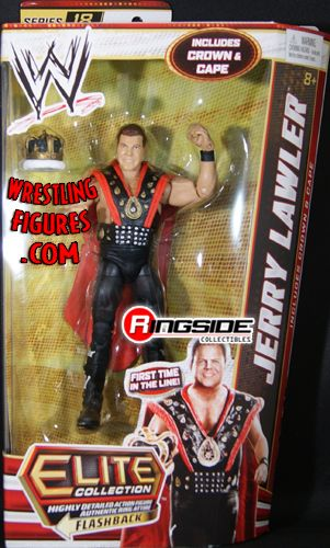 http://www.ringsidecollectibles.com/Merchant2/graphics/00000001/elite18_jerry_lawler_moc.jpg