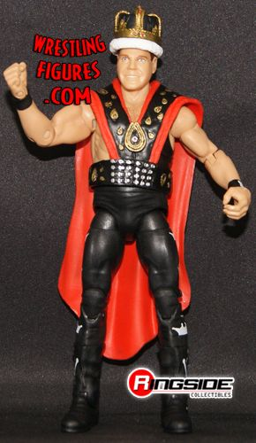 http://www.ringsidecollectibles.com/Merchant2/graphics/00000001/elite18_jerry_lawler_pic1.jpg