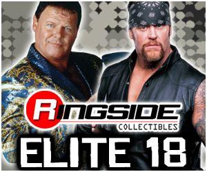 http://www.ringsidecollectibles.com/Merchant2/graphics/00000001/elite18_logo_pwinsider.jpg
