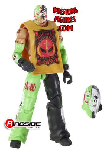 http://www.ringsidecollectibles.com/Merchant2/graphics/00000001/elite18_rey_mysterio.jpg