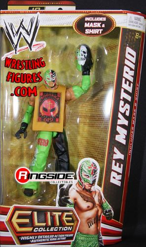 http://www.ringsidecollectibles.com/Merchant2/graphics/00000001/elite18_rey_mysterio_moc.jpg