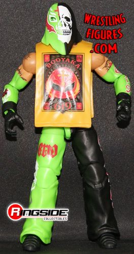 http://www.ringsidecollectibles.com/Merchant2/graphics/00000001/elite18_rey_mysterio_pic1.jpg