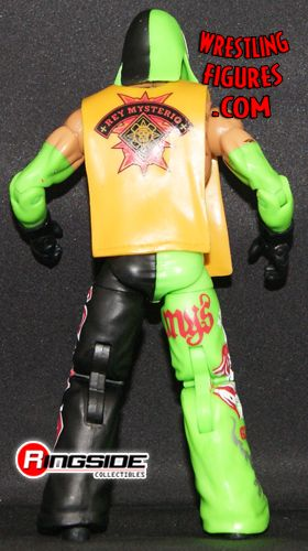http://www.ringsidecollectibles.com/Merchant2/graphics/00000001/elite18_rey_mysterio_pic2.jpg