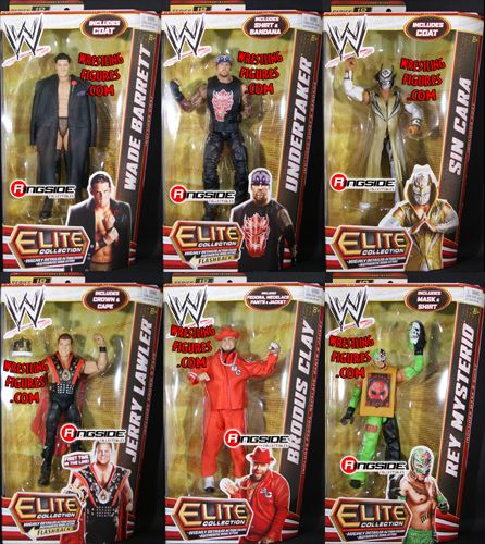 http://www.ringsidecollectibles.com/Merchant2/graphics/00000001/elite18_set_moc.jpg