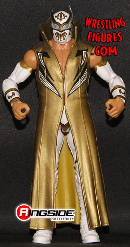 http://www.ringsidecollectibles.com/Merchant2/graphics/00000001/elite18_sin_cara_pic1.jpg