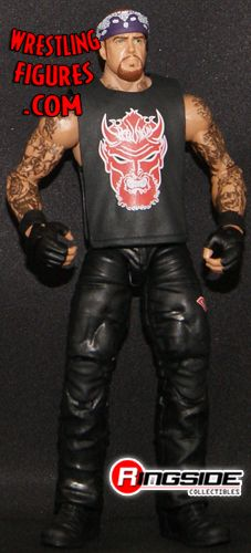 http://www.ringsidecollectibles.com/Merchant2/graphics/00000001/elite18_undertaker_pic1.jpg