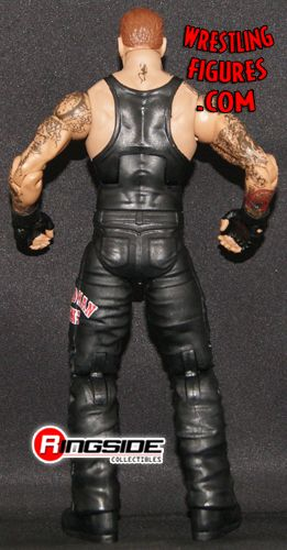 http://www.ringsidecollectibles.com/Merchant2/graphics/00000001/elite18_undertaker_pic4.jpg