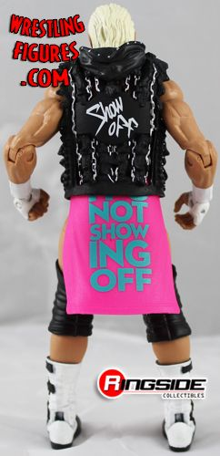 http://www.ringsidecollectibles.com/Merchant2/graphics/00000001/elite19_dolph_ziggler_pic2.jpg