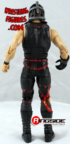 http://www.ringsidecollectibles.com/Merchant2/graphics/00000001/elite19_kane_pic3.jpg