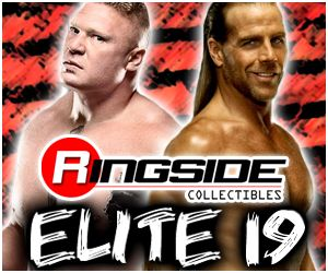 http://www.ringsidecollectibles.com/Merchant2/graphics/00000001/elite19_logo_pwinsider.jpg