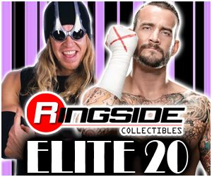 http://www.ringsidecollectibles.com/Merchant2/graphics/00000001/elite20_logo_pwinsider.jpg
