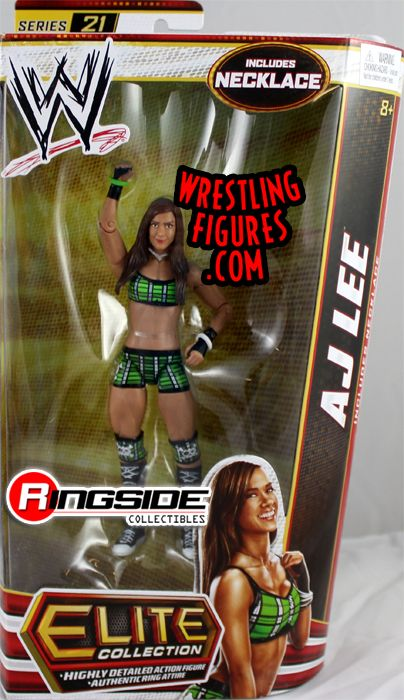 http://www.ringsidecollectibles.com/Merchant2/graphics/00000001/elite21_aj_moc.jpg