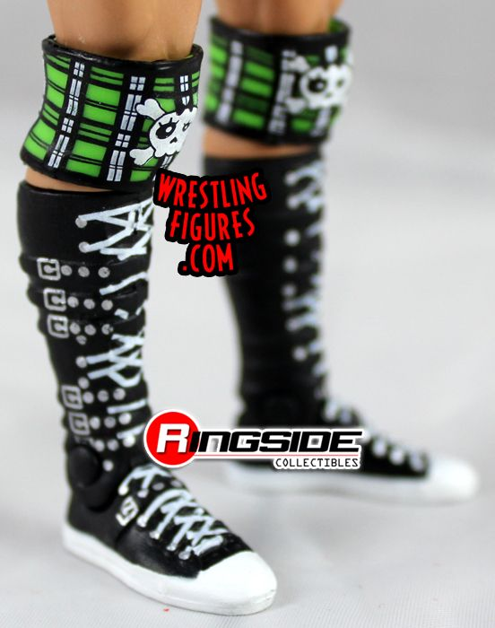 http://www.ringsidecollectibles.com/Merchant2/graphics/00000001/elite21_aj_pic5.jpg