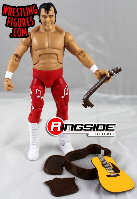 http://www.ringsidecollectibles.com/Merchant2/graphics/00000001/elite21_honky_tonk_man_pic6.jpg