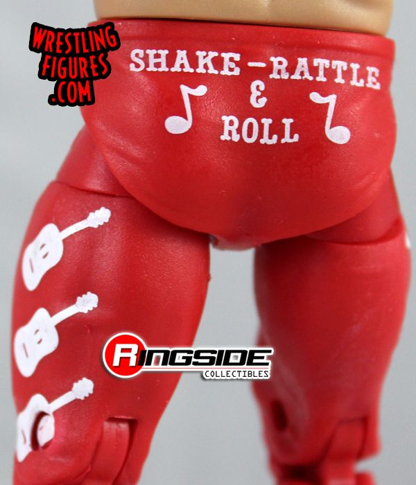 http://www.ringsidecollectibles.com/Merchant2/graphics/00000001/elite21_honky_tonk_man_pic7.jpg