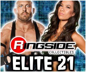http://www.ringsidecollectibles.com/Merchant2/graphics/00000001/elite21_logo_pwinsider.jpg