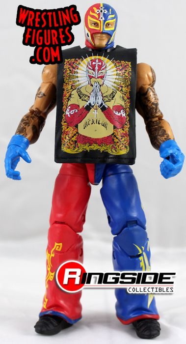 http://www.ringsidecollectibles.com/Merchant2/graphics/00000001/elite21_rey_mysterio_pic1.jpg