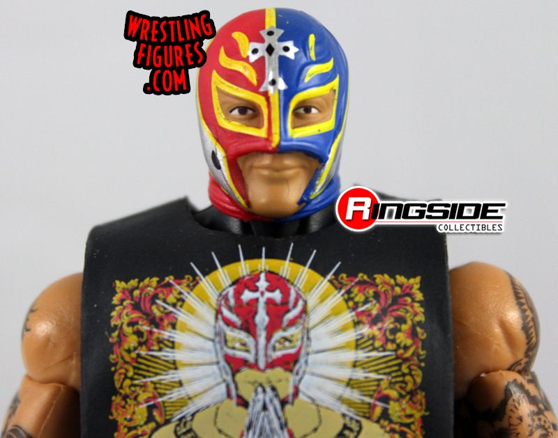 http://www.ringsidecollectibles.com/Merchant2/graphics/00000001/elite21_rey_mysterio_pic2.jpg