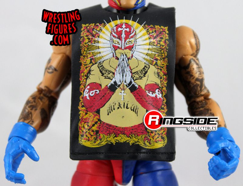 http://www.ringsidecollectibles.com/Merchant2/graphics/00000001/elite21_rey_mysterio_pic3.jpg