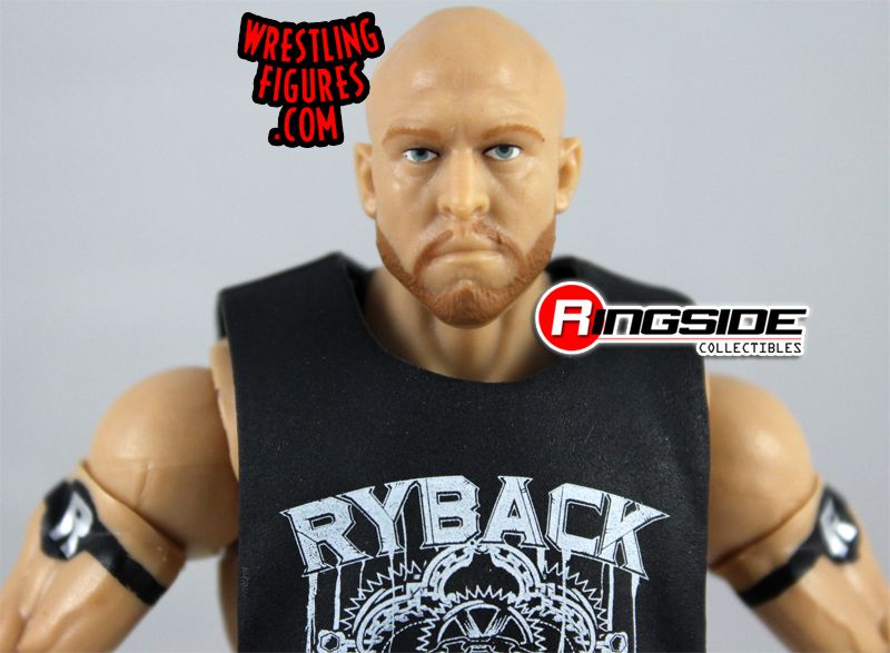 http://www.ringsidecollectibles.com/Merchant2/graphics/00000001/elite21_ryback_pic2.jpg