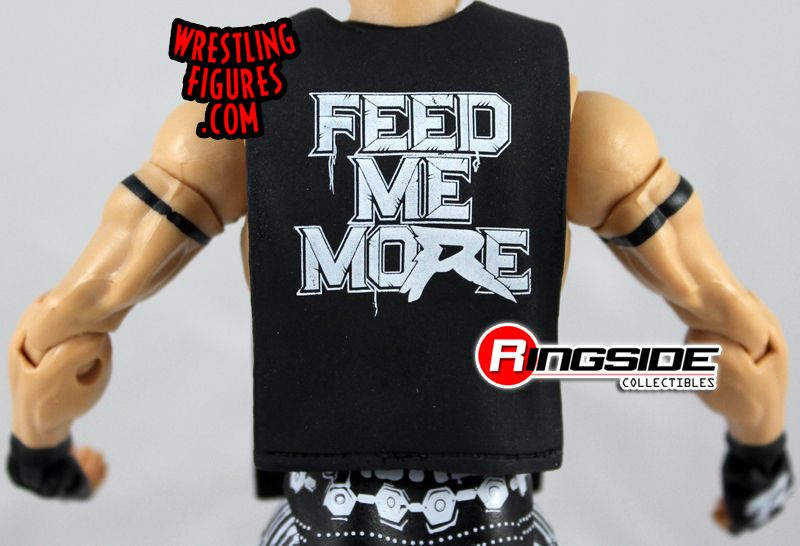 http://www.ringsidecollectibles.com/Merchant2/graphics/00000001/elite21_ryback_pic4.jpg
