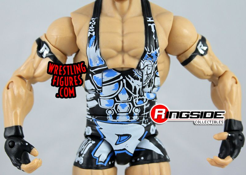http://www.ringsidecollectibles.com/Merchant2/graphics/00000001/elite21_ryback_pic6.jpg