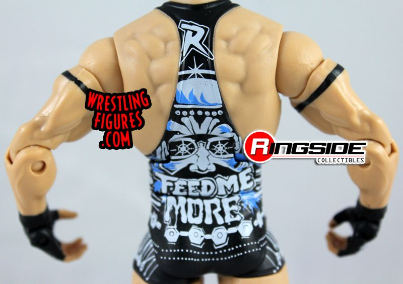 http://www.ringsidecollectibles.com/Merchant2/graphics/00000001/elite21_ryback_pic7.jpg