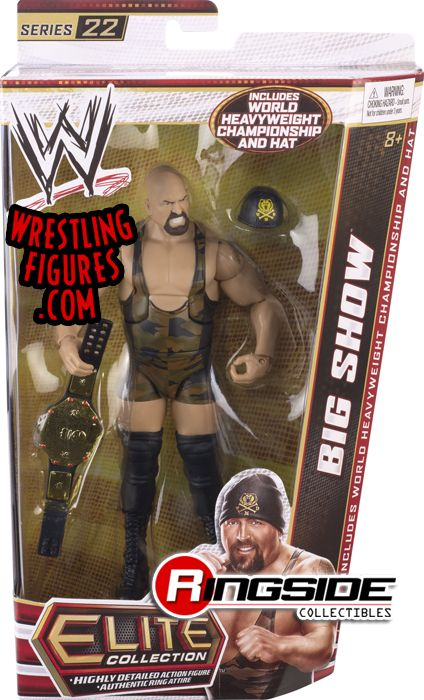 http://www.ringsidecollectibles.com/Merchant2/graphics/00000001/elite22_big_show_moc.jpg