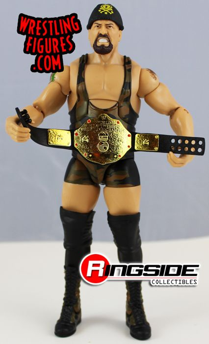 http://www.ringsidecollectibles.com/Merchant2/graphics/00000001/elite22_big_show_pic1.jpg