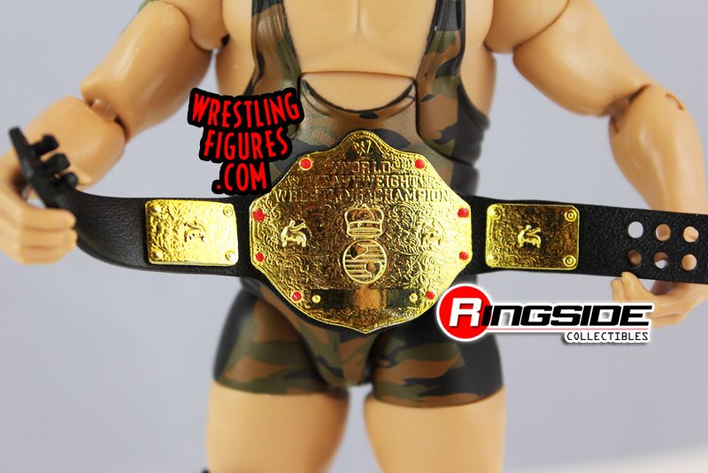 http://www.ringsidecollectibles.com/Merchant2/graphics/00000001/elite22_big_show_pic3.jpg