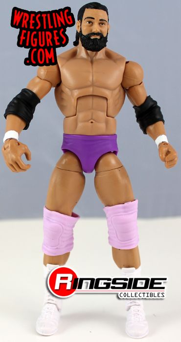 http://www.ringsidecollectibles.com/Merchant2/graphics/00000001/elite22_damien_sandow_pic3.jpg