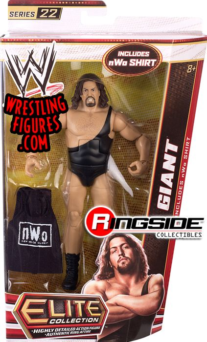 http://www.ringsidecollectibles.com/Merchant2/graphics/00000001/elite22_giant_moc.jpg