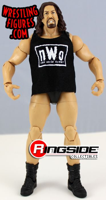 http://www.ringsidecollectibles.com/Merchant2/graphics/00000001/elite22_giant_pic1.jpg