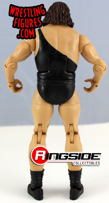 http://www.ringsidecollectibles.com/Merchant2/graphics/00000001/elite22_giant_pic4.jpg
