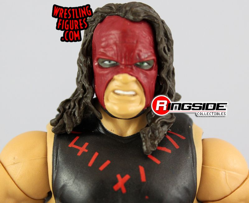 http://www.ringsidecollectibles.com/Merchant2/graphics/00000001/elite22_kane_pic3.jpg