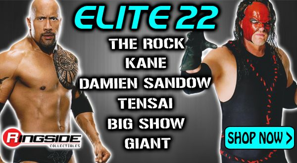 http://www.ringsidecollectibles.com/Merchant2/graphics/00000001/elite22_logo_highlight.jpg