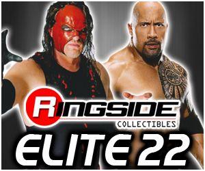 http://www.ringsidecollectibles.com/Merchant2/graphics/00000001/elite22_logo_pwinsider.jpg