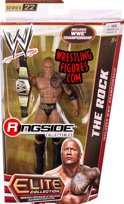 http://www.ringsidecollectibles.com/Merchant2/graphics/00000001/elite22_rock_moc.jpg