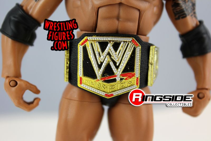http://www.ringsidecollectibles.com/Merchant2/graphics/00000001/elite22_rock_pic4.jpg