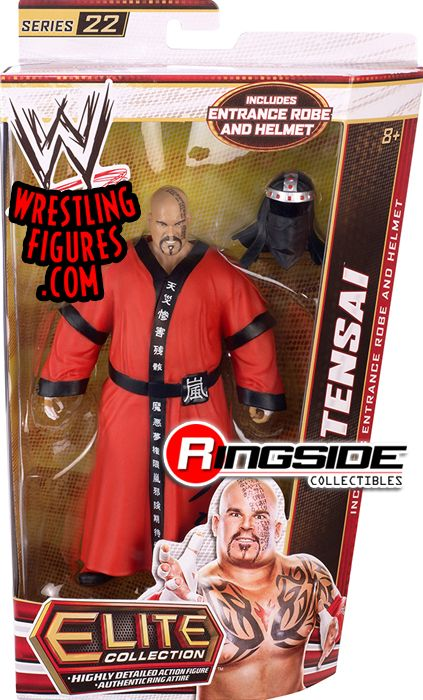 http://www.ringsidecollectibles.com/Merchant2/graphics/00000001/elite22_tensai_moc.jpg