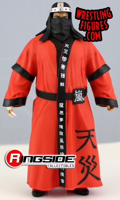 http://www.ringsidecollectibles.com/Merchant2/graphics/00000001/elite22_tensai_pic1.jpg