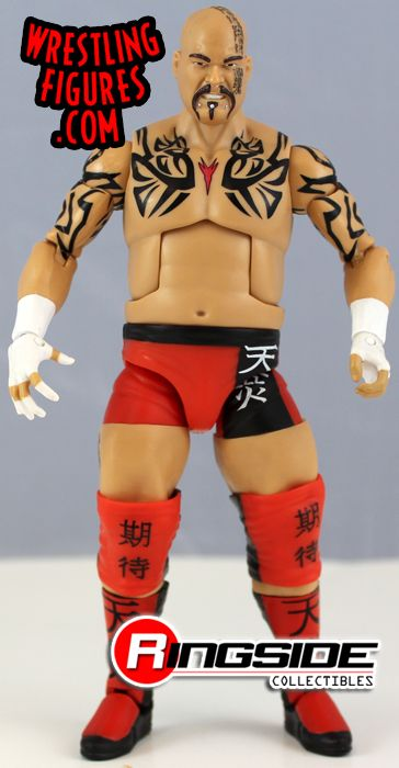 http://www.ringsidecollectibles.com/Merchant2/graphics/00000001/elite22_tensai_pic4.jpg
