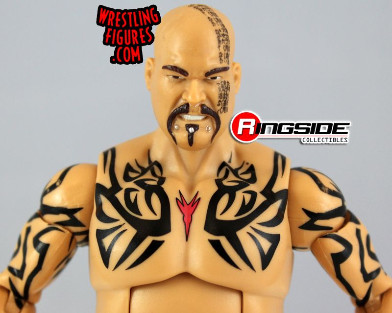 http://www.ringsidecollectibles.com/Merchant2/graphics/00000001/elite22_tensai_pic5.jpg