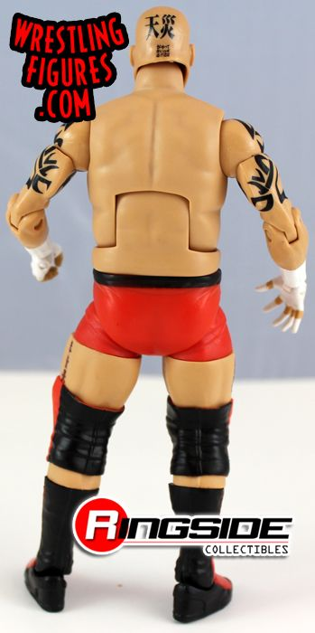 http://www.ringsidecollectibles.com/Merchant2/graphics/00000001/elite22_tensai_pic6.jpg