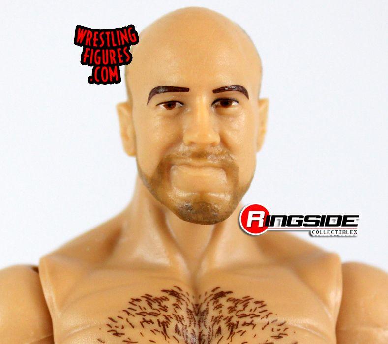 http://www.ringsidecollectibles.com/Merchant2/graphics/00000001/elite23_antonio_cesaro_pic3.jpg