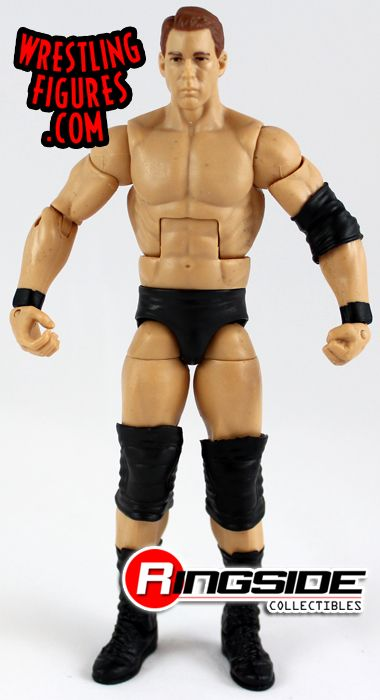 http://www.ringsidecollectibles.com/Merchant2/graphics/00000001/elite23_jbl_pic3.jpg