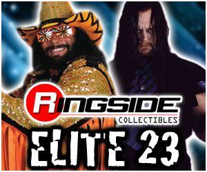 http://www.ringsidecollectibles.com/Merchant2/graphics/00000001/elite23_logo_pwinsider.jpg